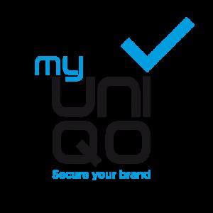 logo_myuniqo-300x300