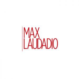maxlaudadio