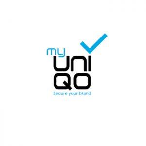 myuniquo