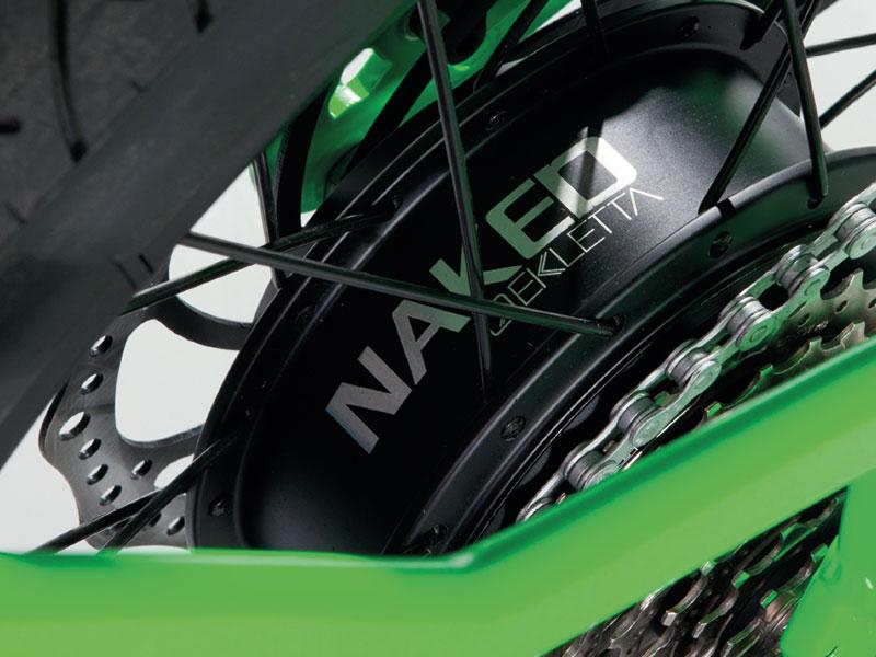 naked-motore